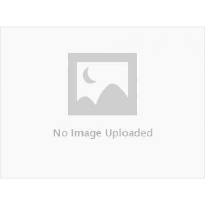 JAGA RAZOR TWIN BLADE (SWDN BLD) 1X1'S