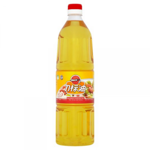 KNIFE COOKING OIL 1 X 1KG