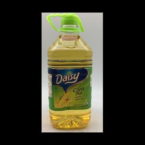 DAISY BLEND OIL 1X3KG
