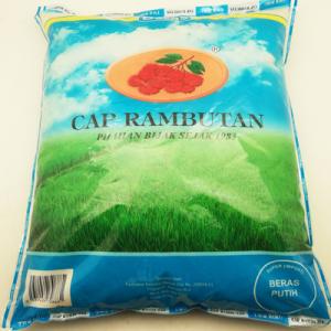 RAMBUTAN TWR 5% (BIRU) 1 x 10KG