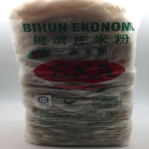 EKA BIHUN 4.5KG 1 X 4.5KG
