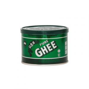 QBB PURE GHEE 1x150 G