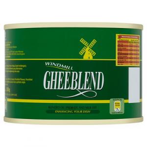 WINDMILL GHEEBLEND 1 x 200G