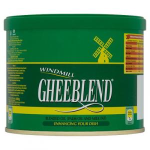 WINDMILL GHEEBLEND 1 X 400G