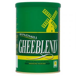 WINDMILL GHEEBLEND 1 X 800G