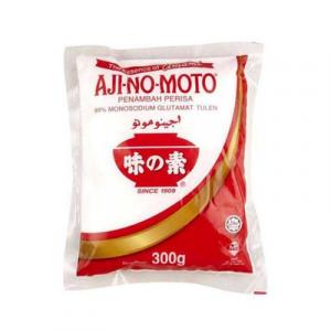 AJINOMOTO 1 X 300G