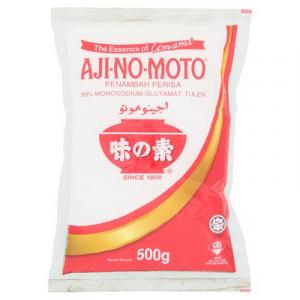 AJINOMOTO 1 X 500G