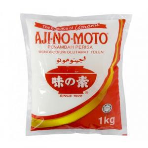 AJINOMOTO 1 X 1KG
