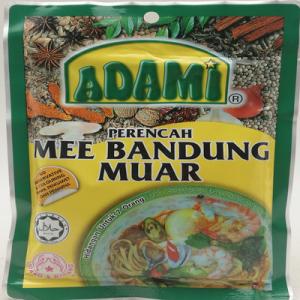 ADAMI MEE BANDUNG 1 X 200G