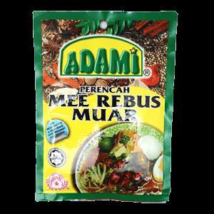 ADAMI MEE REBUS 1 x 200G