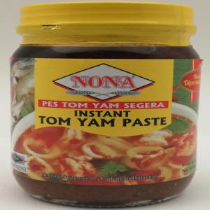 NONA TOM YAM PASTE 1 x 227G