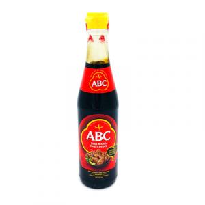 ABC SAUS MANIS 1x320ML