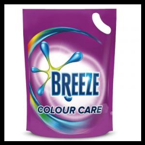 BREEZE LIQ DET REF COLOUR CARE 1X1.8KG