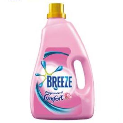 BREEZE LIQ DET FRG OF COMFORT 1X3.8KG