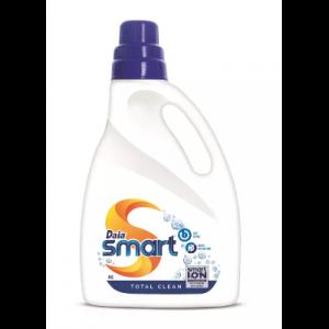 DAIA SMART LIQ DET TOTAL CLEAN  1X4KG