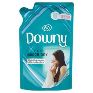 DOWNY FBEN INDOOR DRY REF 1X540ML