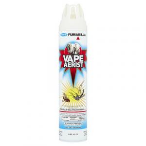 FUMAKILLA VAPE AERIST 1X600ML