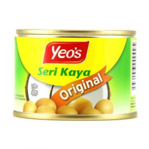 YEO'S SRI KAYA 1 X 170G