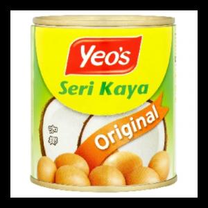 YEO'S SRI KAYA 1 X 300G