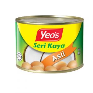 YEO'S SRI KAYA 1 x 480G