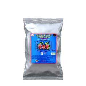 888 COFFEE POWDER BLUE LABEL 1 x 500G