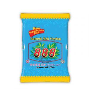 888 SERBUK TEH CEYLON YELLOW LABEL 1X500G