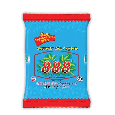 888 SERBUK TEH CEYLON BLACK LABEL 1 x 1KG