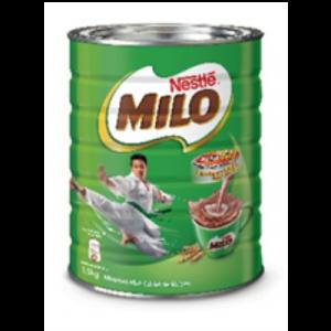MILO (S/W) 1 X 1.5KG