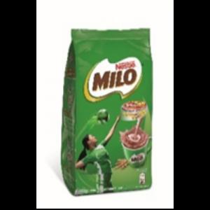MILO S/PACK 1 X 400G