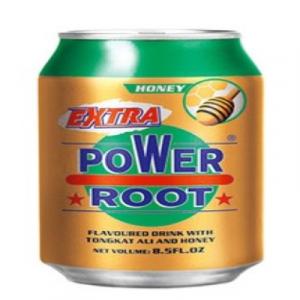 P/ROOT EXTRA HONEY 1 X 250ML