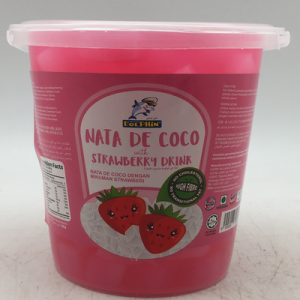 DOLPHIN NDC S/ BERRY 1X1.5KG
