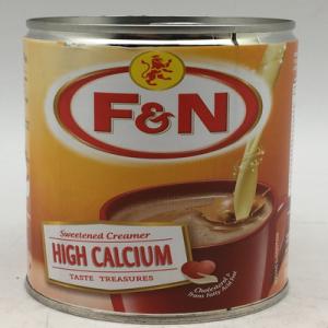 F&N HI-CALL SWT CRM 1X500G