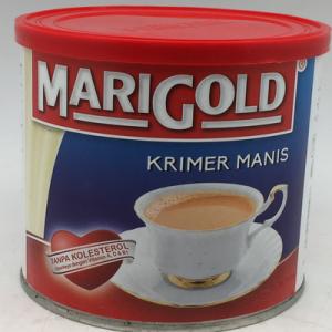 MARIGOLD SDC 1 X 1KG