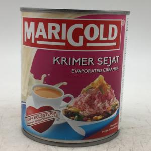 MARIGOLD EVAP CREAMER 1X 390G