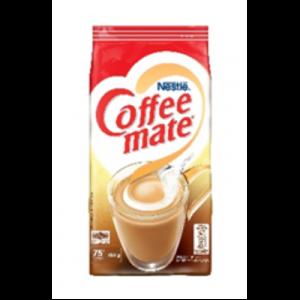 NESTLE COFFEEMATE ORI 1 X 450G
