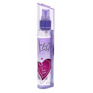IZZI BODY MIST TRUE LOVE 1X100ML