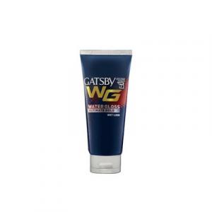 GATSBY W/GLOSS ULT HOLD 1X170G