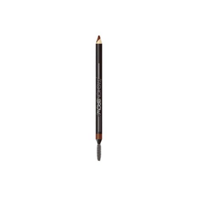 MAYBELLINE F/BROW SHAPING PENCIL DB 1X1'S