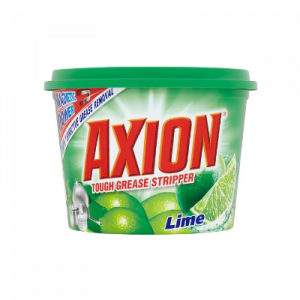 AXION PASTE D/WASH LIME 1 X 750G