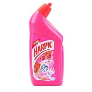HARPIC LIQ FLORAL 1 x 500ML