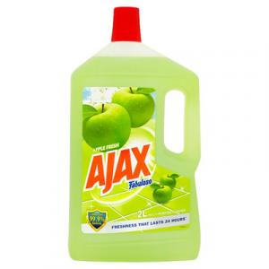 AJAX FABULOSO 2L EPAL SEGAR 1 x2L