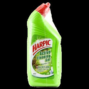 HARPIC TB LIQ PINE 1 x 500ML
