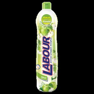 LABOUR DISHWASH LIQ-APPLE 1X900ML