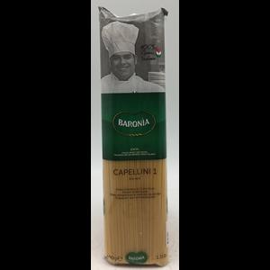 BARONIA CAPELLINI (1) 1X500G