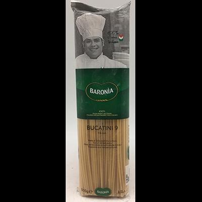 BARONIA BUCATINI (9) 1X500G