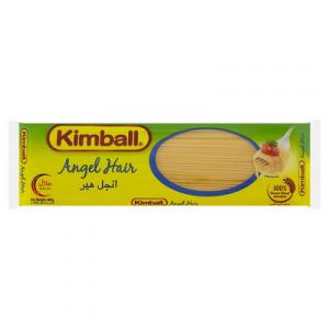 KIMBALL ANGEL HAIR 1X400G