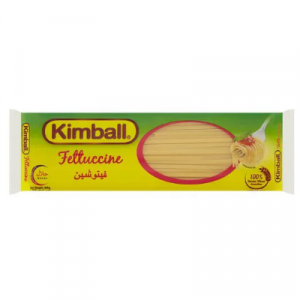 KIMBALL FETTUCCINE 1X400G