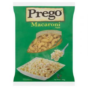 PREGO MACARONI 1X500G