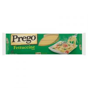 PREGO FETTUCCINE 1X500G