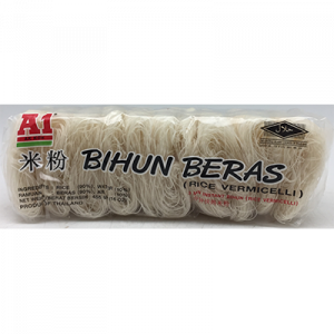 A1 INS BIHUN BERAS 1X455G